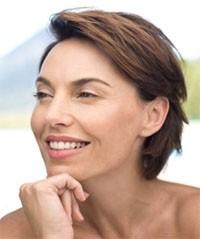Traitements esthétiques et dermatologiques au laser